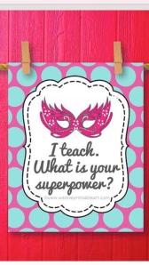 #superpower