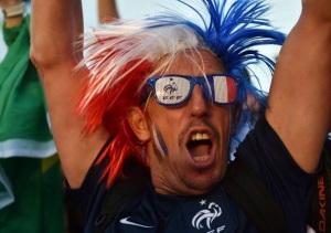 #worldcupintensity #intenseindividuals Rivery?