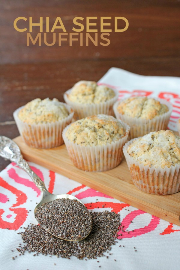 chia-seed-muffins-1