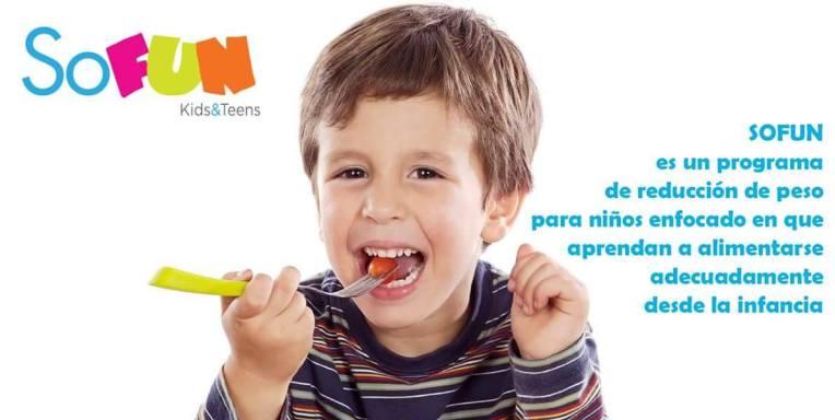 15824546_10157901896255431_34678343_o