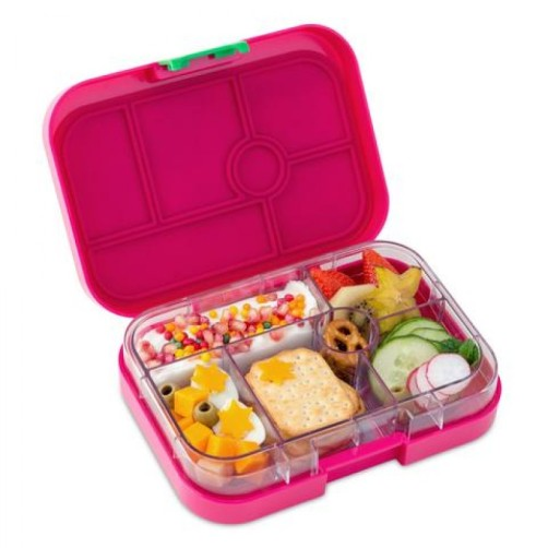 yumbox-kids-lunchbox-rosa-pink-6-compartments-food-800x800